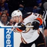 Anaheim Ducks Vs. New York Islanders tickets