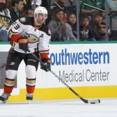 Anaheim Ducks vs. Dallas Stars tickets