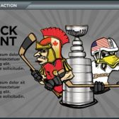 Anaheim Ducks vs. Ottawa Senators tickets