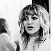 Anais Mitchell tickets