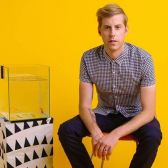 Andrew McMahon tickets