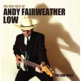 Andy Fairweather Low & The Low Riders tickets
