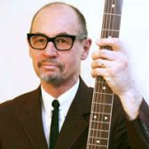 Andy Fairweather Low tickets