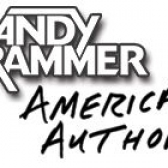 Andy Grammer  American Authors tickets