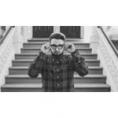 Andy Mineo, Mali Music & Propaganda tickets