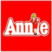 Annie The Musical tickets