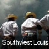 Annual Southwest Louisiana Black Rodeo tickets