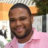 Anthony Anderson tickets
