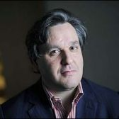 Antonio Pappano tickets