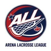 Arena Lacrosse League Showcase Tour tickets