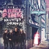 Ariel Pink's Haunted Graffiti tickets