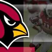 Arizona Cardinals Vs. Baltimore Ravens tickets