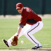 Arizona Diamondbacks (SS) tickets