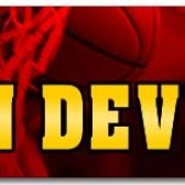 Arizona State Sun Devils Basketball tickets