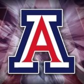 Arizona Wildcats Football tickets