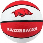 Arkansas Razorbacks Basketball tickets