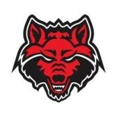 Arkansas State Red Wolves Football tickets
