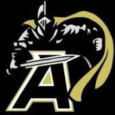 Army Black Knights Football tickets