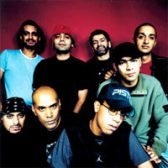 Asian Dub Foundation tickets