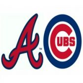 Atlanta Braves vs. Chicago Cubs tickets