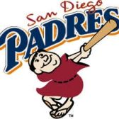 Atlanta Braves vs. San Diego Padres tickets