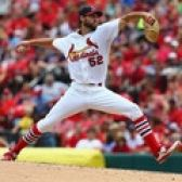 Atlanta Braves vs. St. Louis Cardinals tickets