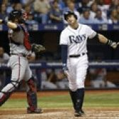 Atlanta Braves vs. Tampa Bay Rays tickets