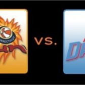 Atlanta Dream vs. Connecticut Sun tickets