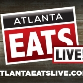Atlanta Eats tickets
