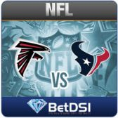 Atlanta Falcons Vs. Houston Texans tickets