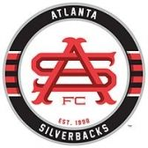 Atlanta Silverbacks tickets