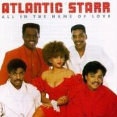 Atlantic Starr tickets