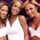 Atomic Kitten tickets
