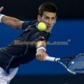 Australian Open - Third Round Singles tickets