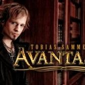 Avantasia - Ghostlights World Tour tickets