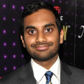 Aziz Ansari- ONE NIGHT ONLY! tickets