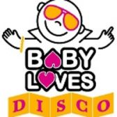Baby Loves Disco tickets