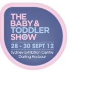 Baby and Toddler Show tickets