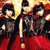Babymetal - Seated tickets
