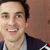 Back Room Comedy ft. Mark Normand tickets