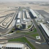 Bahrain Grand Prix tickets
