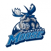 Bakersfield Condors at Manitoba Moose tickets