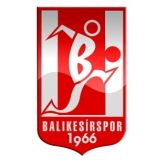 Balikesirspor tickets