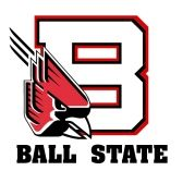 Ball State Cardinals Football tickets