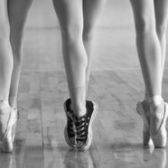 Ballet All Stars tickets