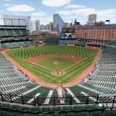 Baltimore Orioles vs. Chicago White Sox tickets