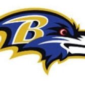 Baltimore Ravens Vs. Cincinnati Bengals tickets