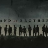 Band of Brothers tickets