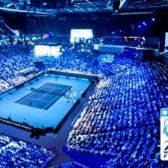 Barclays ATP World Tennis tickets