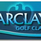 Barclays Golf Classic: Thursday tickets
